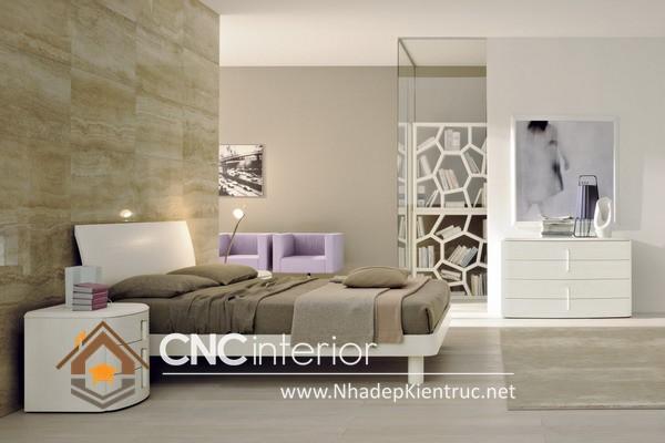 Phòng ngủ phong thủy (1)