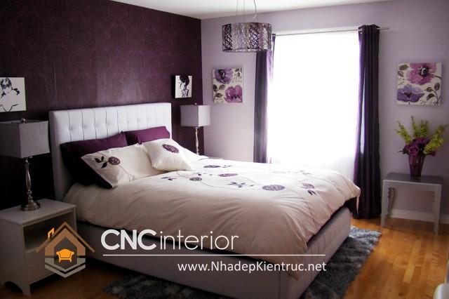 Phòng ngủ sơn màu gì (6)