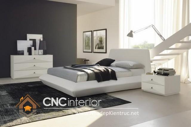Phòng ngủ sơn màu gì (7)