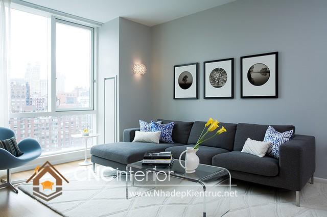 Thiết kế phòng khách đẹp (7)