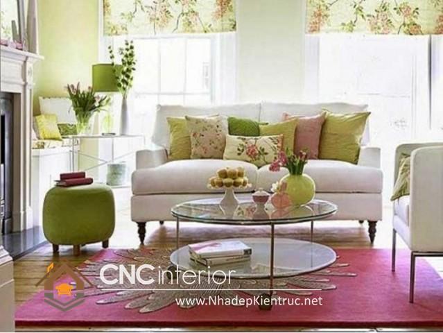 Thiết kế phòng khách đẹp (5)