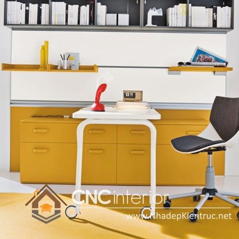 bàn làm việc tại nhà đẹp (7)