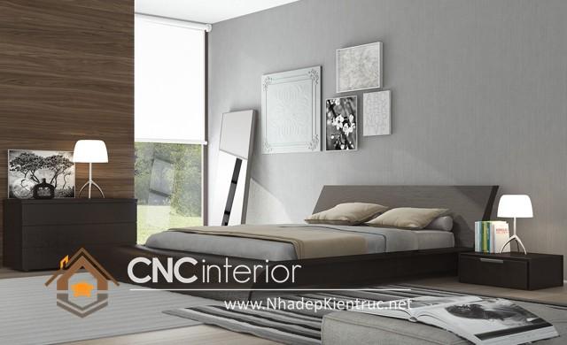 mẫu nội thất phòng ngủ (1)