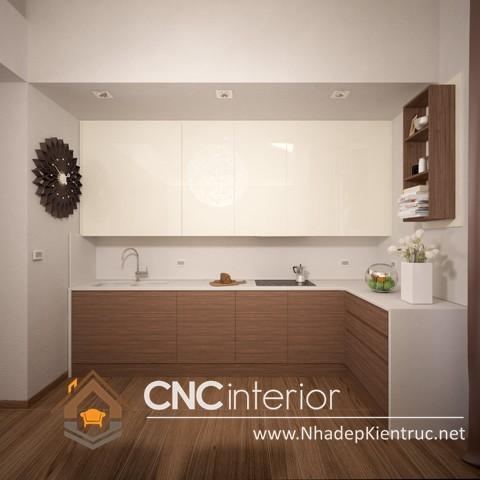nội thất chung cư nhỏ (2)