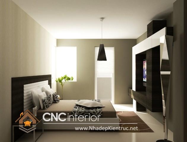 nội thất chung cư nhỏ (8)