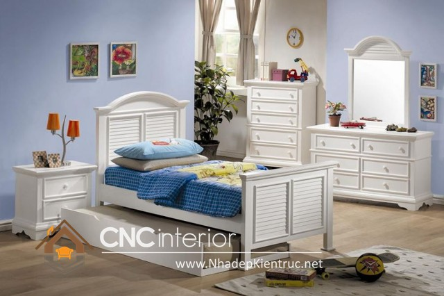 phòng ngủ bé trai (4)