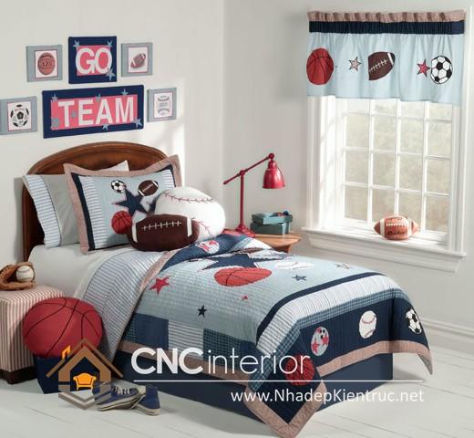phòng ngủ bé trai (6)
