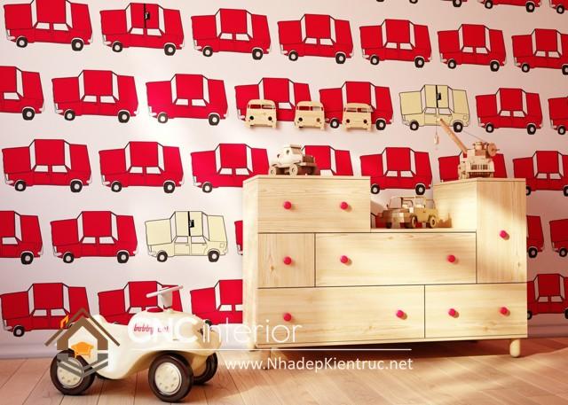 phòng ngủ bé trai (8)