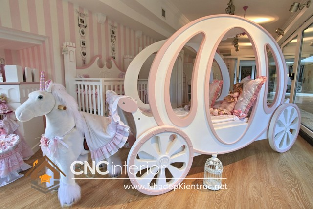 phòng ngủ nhỏ xinh (5)