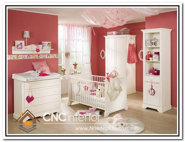 phòng ngủ nhỏ xinh (2)