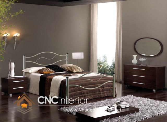 phòng ngủ vợ chồng (5)
