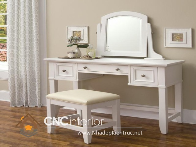 thiết kế nội thất chung cư hiện đại (1)