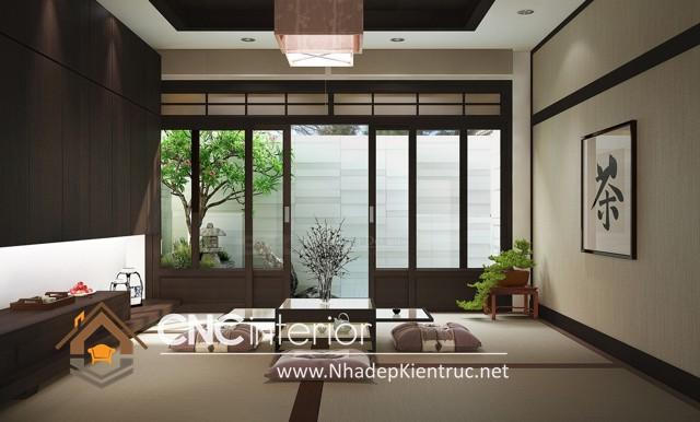 trang trí nội thất cho nhà nhỏ (1)