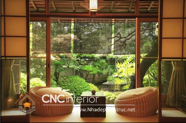 trang trí nội thất cho nhà nhỏ (2)