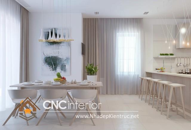 trang trí nội thất cho nhà nhỏ (7)