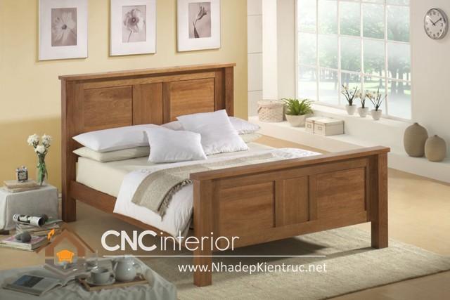 Phòng ngủ phong cách Hàn Quốc (6)