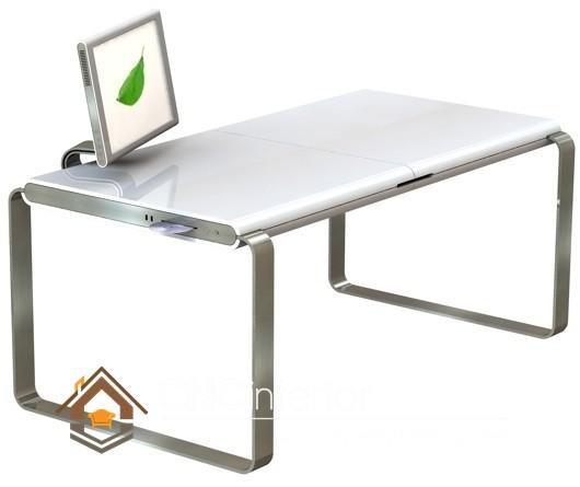 bàn làm việc nhỏ (4)