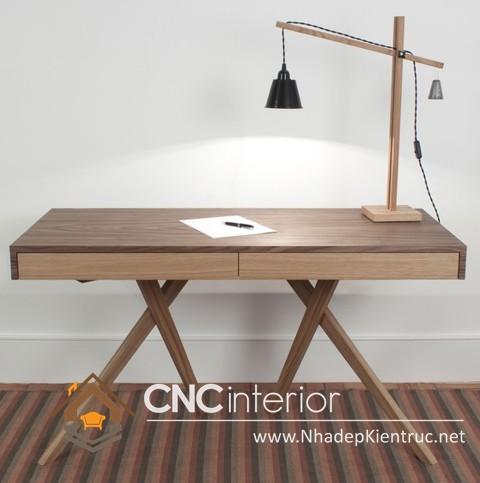 bàn làm việc sáng tạo (1)
