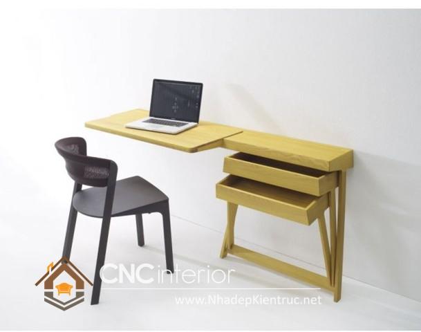 bàn làm việc sáng tạo (2)