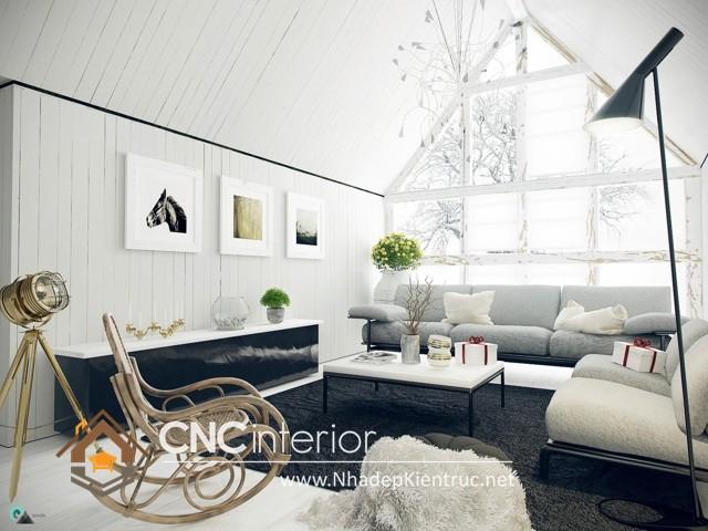 nội thất căn hộ chung cư cao cấp (1)