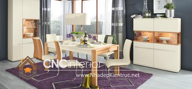 nội thất chung cư nhỏ đẹp (5)