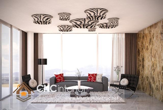 nội thất chung cư nhỏ đẹp (7)