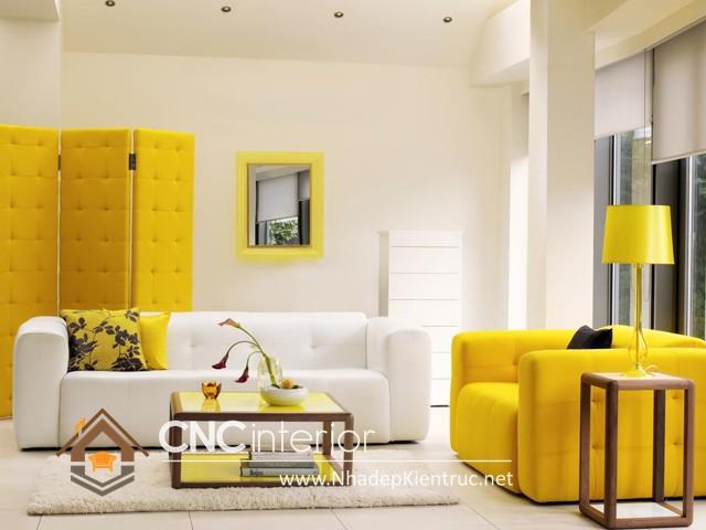 nội thất nhà phố đẹp (5)