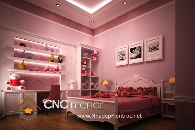 phòng ngủ con gái(1)