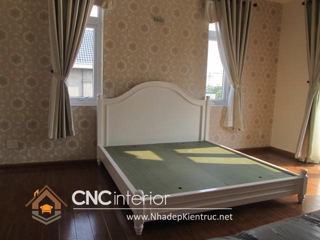 Biet thu chi Hong Nhung (3)