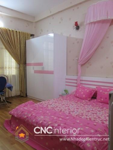 Chi Lan (1)(1)