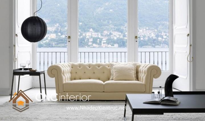 mẫu ghế sofa phòng khách đẹp (02)