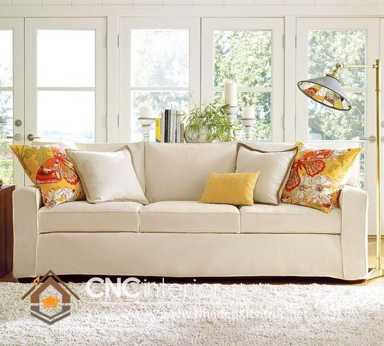 mẫu ghế sofa phòng khách đẹp (03)