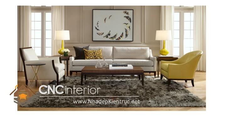 mẫu ghế sofa phòng khách đẹp (04)