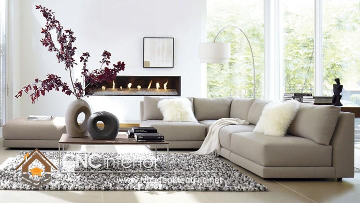 mẫu ghế sofa phòng khách đẹp (05)