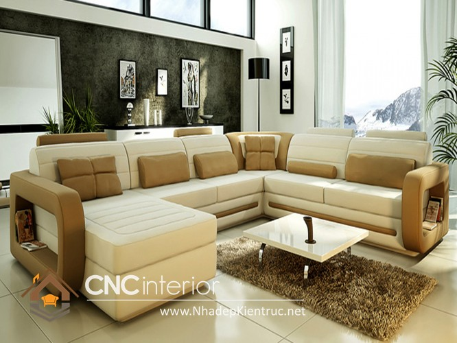mẫu ghế sofa phòng khách đẹp (06)