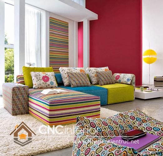 mẫu ghế sofa phòng khách đẹp (07)