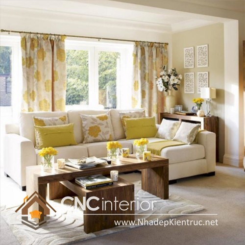 mẫu ghế sofa phòng khách đẹp (08)
