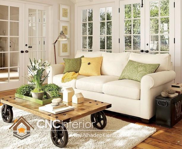 mẫu ghế sofa phòng khách đẹp (09)
