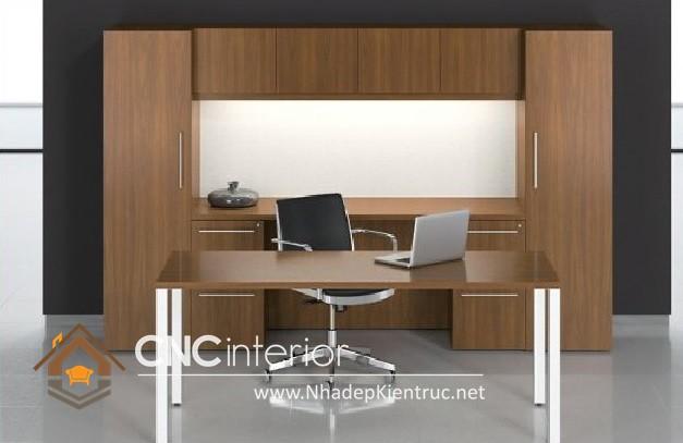 mẫu tủ kệ hồ sơ văn phòng đẹp (02)