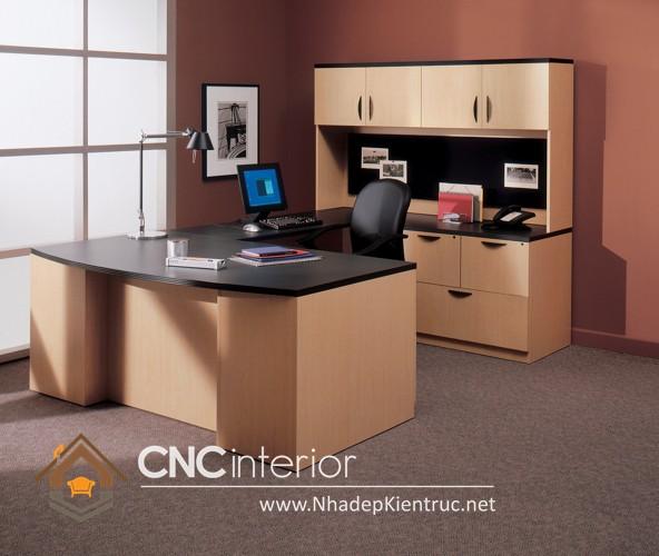 mẫu tủ kệ hồ sơ văn phòng đẹp (05)