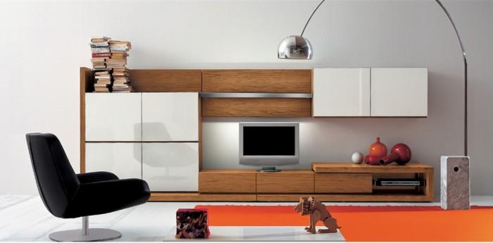 các mẫu tủ kệ tivi gỗ đẹp (1)