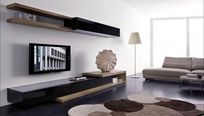 các mẫu tủ kệ tivi gỗ đẹp (2)