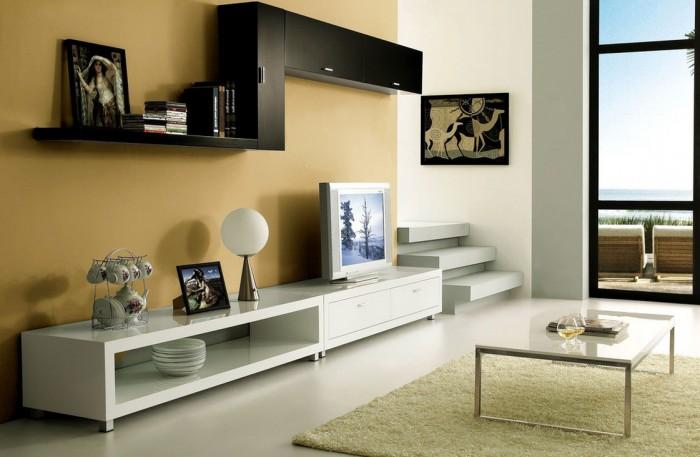 các mẫu tủ kệ tivi gỗ đẹp (4)