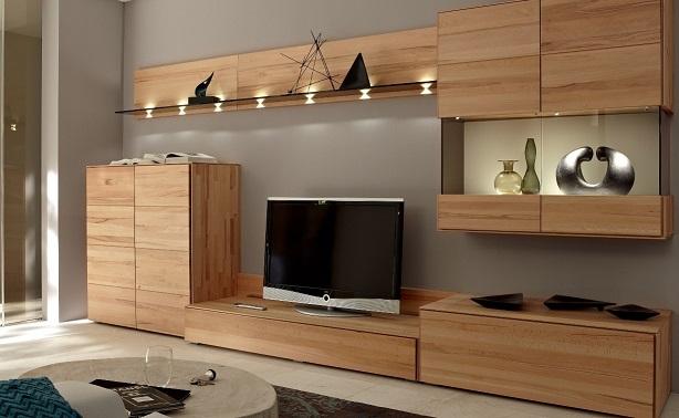các mẫu tủ kệ tivi gỗ đẹp (5)