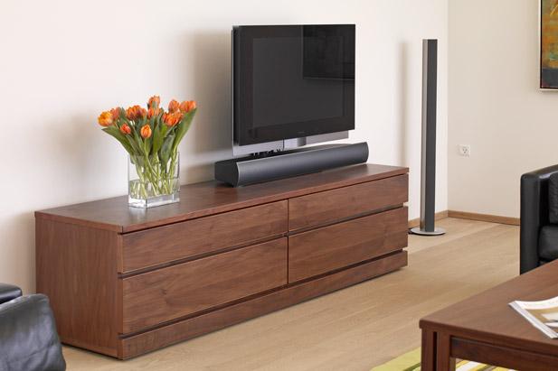 các mẫu tủ kệ tivi gỗ đẹp (6)