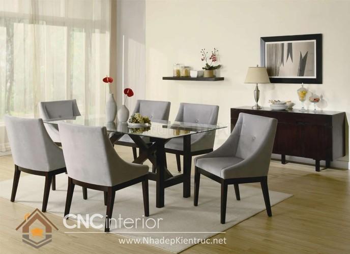 bàn ghế phòng ăn hiện đại (1)