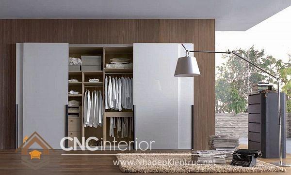 các mẫu tủ quần áo gỗ đẹp (1)