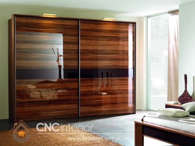 các mẫu tủ quần áo gỗ đẹp (6)