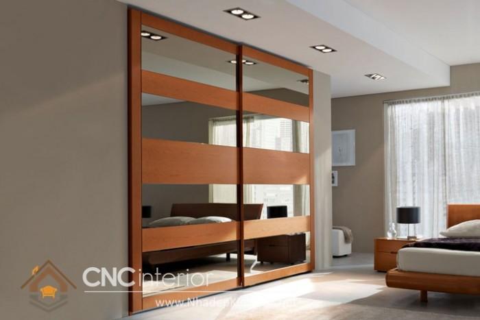 các mẫu tủ quần áo gỗ đẹp (8)