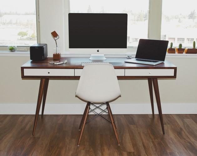 mẫu bàn văn phòng đẹp (2)